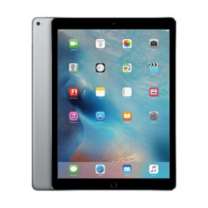 picture of iPad Pro 9.7 4G 32GB Sale
