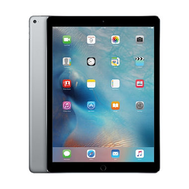 New iPad Pro 9.7 Wi-Fi 32GB – 256GB Sale