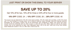 olive-garden-coupon-3-27-16