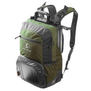 picture of Pelican S140 Sport Elite Tablet Backpack Sale
