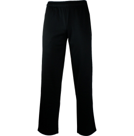 Reebok Men's Performance Fleece Pant Sale