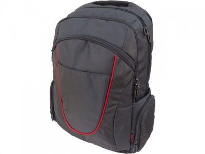 Rosewill 15.6″ Notebook Computer Backpack