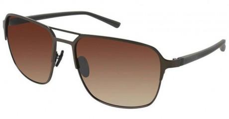 picture of Columbia Coriolis Polarized Aviator Sunglasses Sale