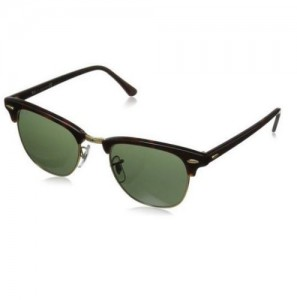 picture of Ray-Ban Classic Clubmaster Sunglasses Sale