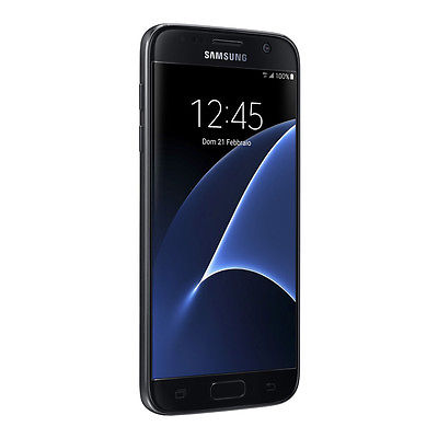 Samsung Galaxy S7 Duos Unlocked No Contract Smartphone Sale $489.99  Free Shipping from eBay