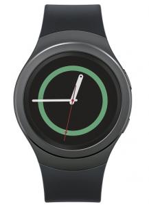 samsung s2 smartwatch sale