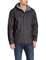 Tommy Hilfiger Men's Waterproof Breathable Hooded Jacket Sale