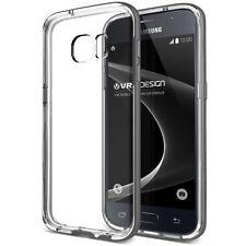 VRS Design Galaxy S7 Case Sale