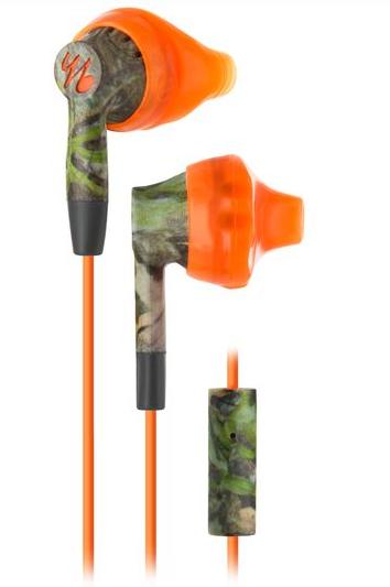 Wired earphones - yurbuds inspire 300 earphones