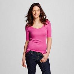 40% off Merona Women Clothes