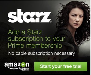 picture of Starz $5/month for 3 months