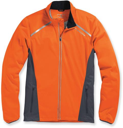 Brooks Infiniti Jacket IV - Mens