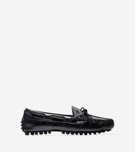 Cole Haan Gunnison II Driver Men's Shoe