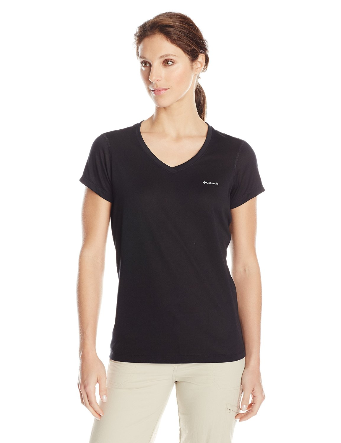Columbia Sportswear Tech Trek Shirt