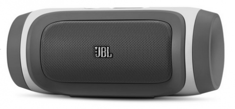 picture of JBL - Charge Portable Bluetooth Speaker Sale