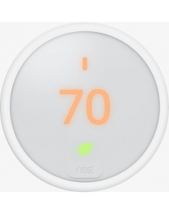 picture of Free Nest Thermostat for PG&E California Customers