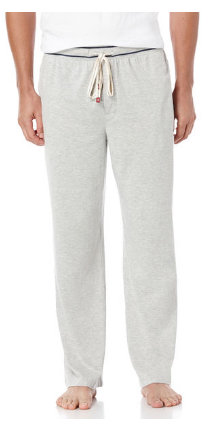 original-penguin-basic-lounge-pant