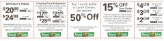 Round-Table-Pizza-Coupons-5-31-16