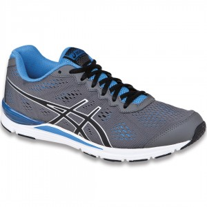 picture of ASICS Men's GEL-Storm 2 Running Shoes Sale