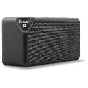 picture of Cokem Bluetooth Speaker Sale