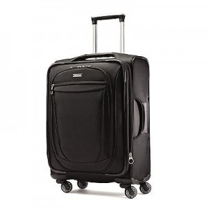 American Tourister XLT Spinner 21 Sale