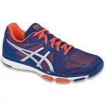 Asics GEL Exert TR Mens running shoe