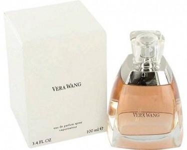 Vera Wang Perfume EDP Spray