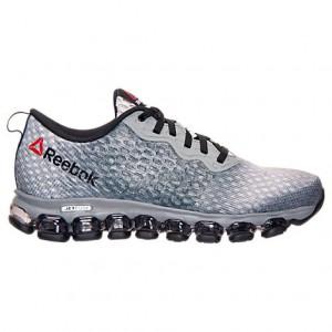 Reebok ZJet Thunder Running Shoes Sale