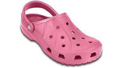 picture of Crocs Ralen Unisex Adult Clog Sale