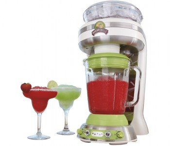 Margaritaville key west drink maker
