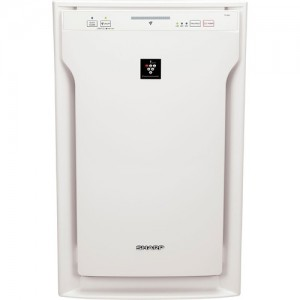Sharp Air Purifier Sale