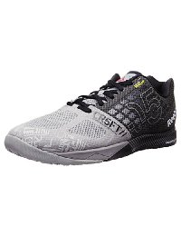 picture of 50% off Reebok Shoes