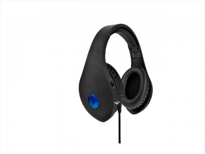 Velodyne vQuiet Over the Ear Noise Cancelling Headphones