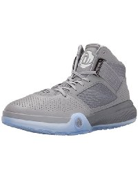 Adidas Performance D Rose basketball shoes