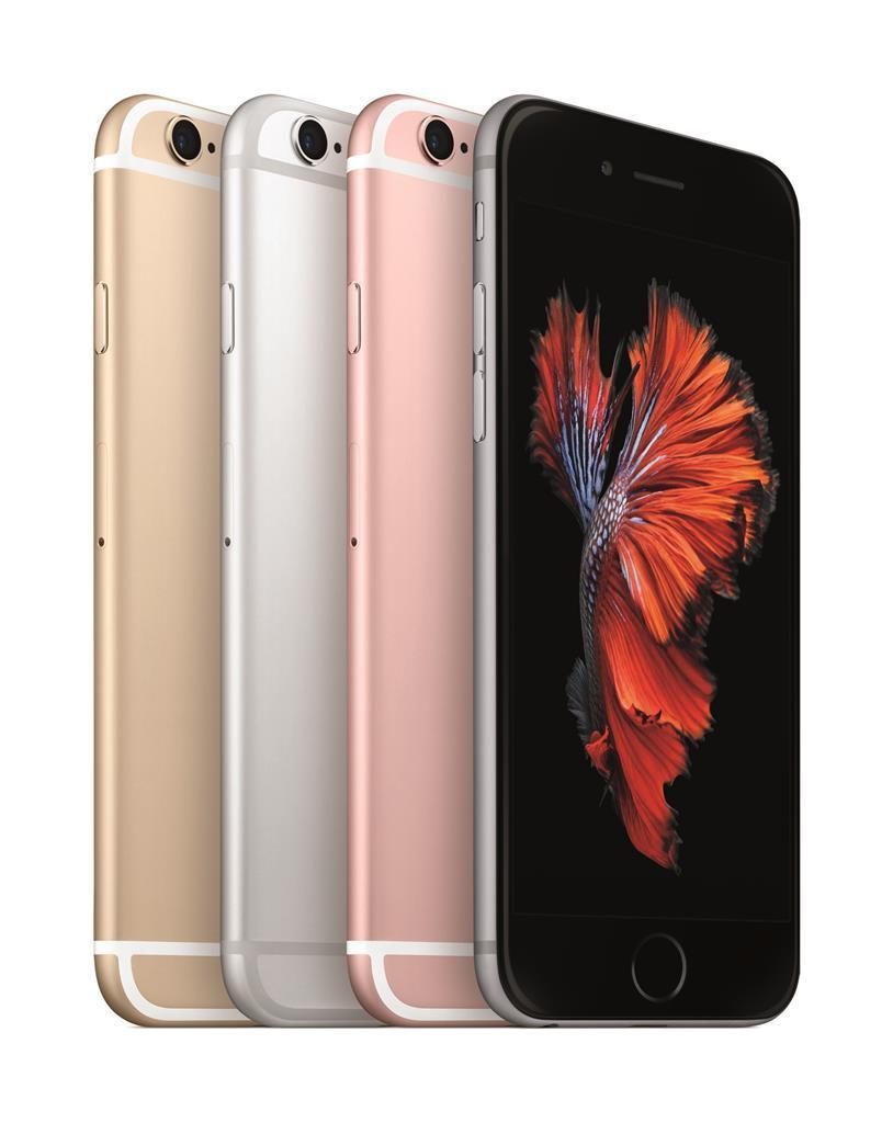 iPhone SE Unlocked 16GB Smartphone Sale