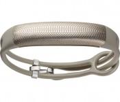 Jawbone UP2 Wristband Activity Tracker Sale