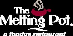 melting-pot-logo