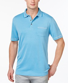Men's Polo Shirt Sale, From $9.99