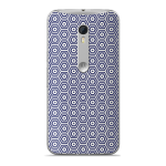 Motorola Moto X Pure Edition 32GB Smartphone Adler Sale