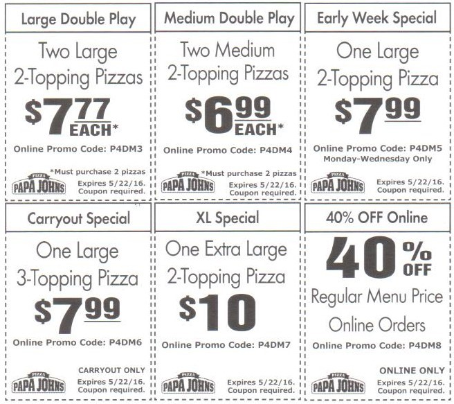 papa-johns-coupons-5-22-16