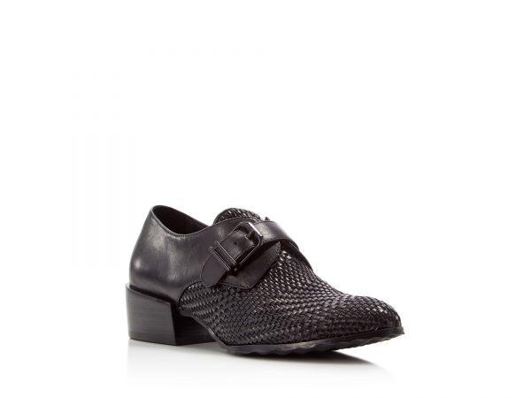pour-la-victoire-black-hila-woven-oxfords-product-1-838754175-normal-2
