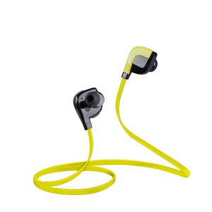 SoundBot SB556 Stereo Bluetooth 4.1 Sports Active Wireless Headset Sale