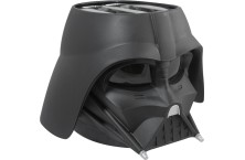 Up to 73% Off Select Star Wars Merchandise Sale