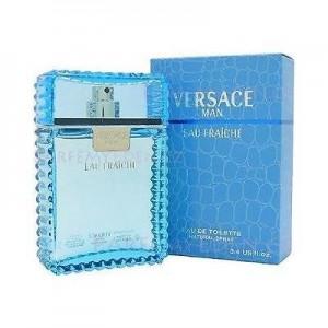 picture of Versace Man Eau Fraiche Cologne Sale