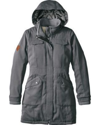 womens-coldspring-insulated-lifestyle-coat-with-primaloft-smoke-heather-medium