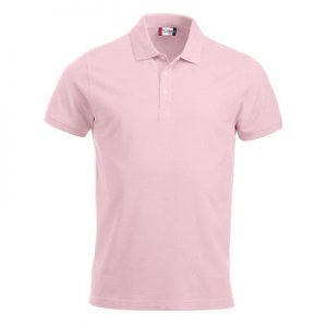 2015 Clique by Cutter and Buck Lincoln Golf Polo Sale