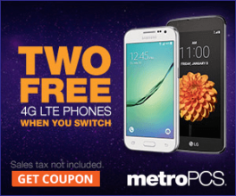 metro pcs iphone deals metropcs 2 free 4g lte phones buyvia 15677