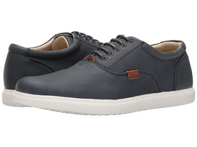 picture of Steve Madden Rickyy Mens Shoe Sale