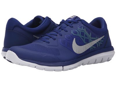 picture of Nike Flex Run 2015 Men's Running Shoes Sale