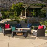 Overstock patio sale